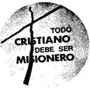 Resultado de imagen para misiones cristianas
