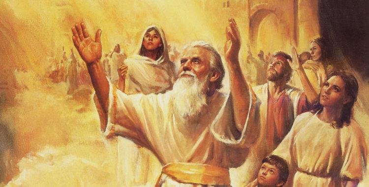 Isaías-60-La-proclamacion-de-salvacion-a-sion